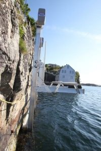 Elevator Lifts Gallery - image 16000-sheer-cliff-install-e1564690797961-200x300 on http://iqboatlifts.com