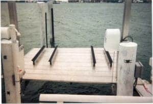 PWC Lifts - image 2pwc3-300x205 on http://iqboatlifts.com