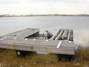 Specialty Lifts Gallery - image DSC02478-300x225 on http://iqboatlifts.com
