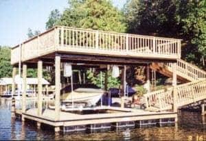 Boathouse Lifts - image ELABOR2-300x206 on http://iqboatlifts.com