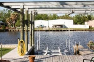 Boathouse Lifts - image IMG_0623-300x200 on http://iqboatlifts.com