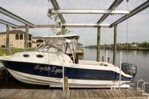Boathouse Lifts - image IMG_0625-300x200 on http://iqboatlifts.com