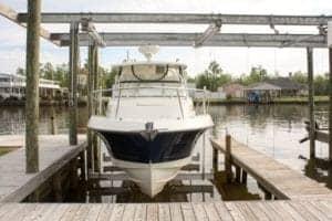 Boathouse Lifts - image IMG_0627-300x200 on http://iqboatlifts.com