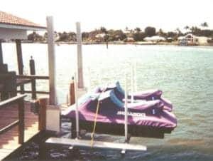 PWC Lifts - image PWC-dual-300x226 on http://iqboatlifts.com
