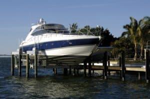 IMM Quality Boat Lifts 18