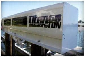 Vertical Lifts Gallery - image Titan-Head-60ton-300x200 on http://iqboatlifts.com