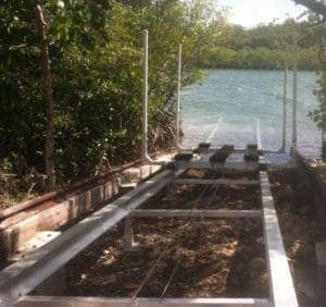 IMM Quality Boat Lifts 20