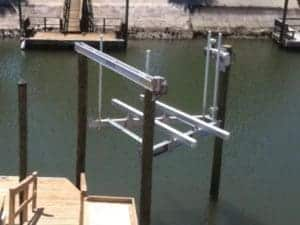 Specialty Lifts - image trident-300x225 on http://iqboatlifts.com