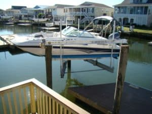 Specialty Lifts - image trident3-300x225 on http://iqboatlifts.com