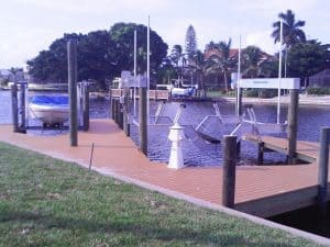 Can Boat Lifts Increase the Value of Your Home?