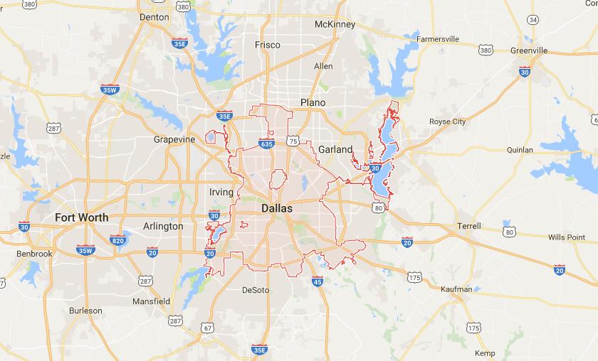 Boat Lifts in Houston TX 5