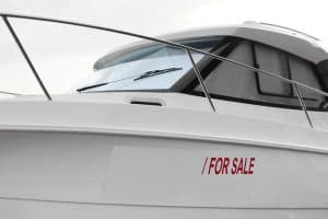 News Archive - image What-to-Consider-When-Buying-a-Boat-300x200 on http://iqboatlifts.com