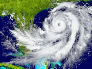 image how to prepare your boat and dock for hurricane season