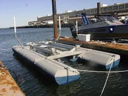 HISTORY OF BOAT LIFTS - image history02 on https://iqboatlifts.com
