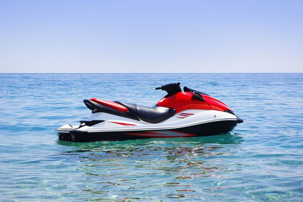 Your Expert Guide to Jet Ski Lifts - image Your-Expert-Guide-to-Jet-Ski-Lifts on http://iqboatlifts.com