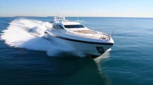 News Archive - image Yacht-vs-Boat-Whats-the-Difference-Between-the-Two-300x167 on http://iqboatlifts.com