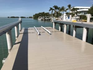 Vertical Lifts Gallery - image BofSF_QSL44_Decked-300x225 on http://iqboatlifts.com