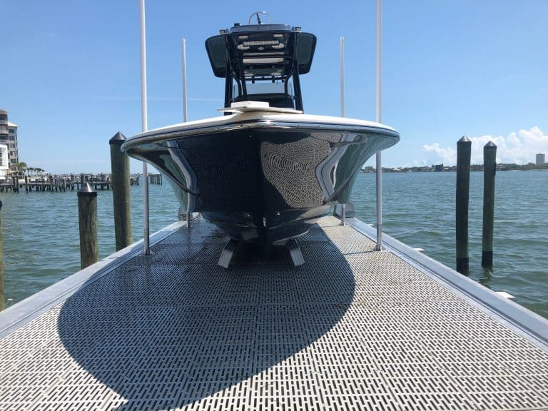 Deck Lifts - image Decked-5-768x576 on http://iqboatlifts.com