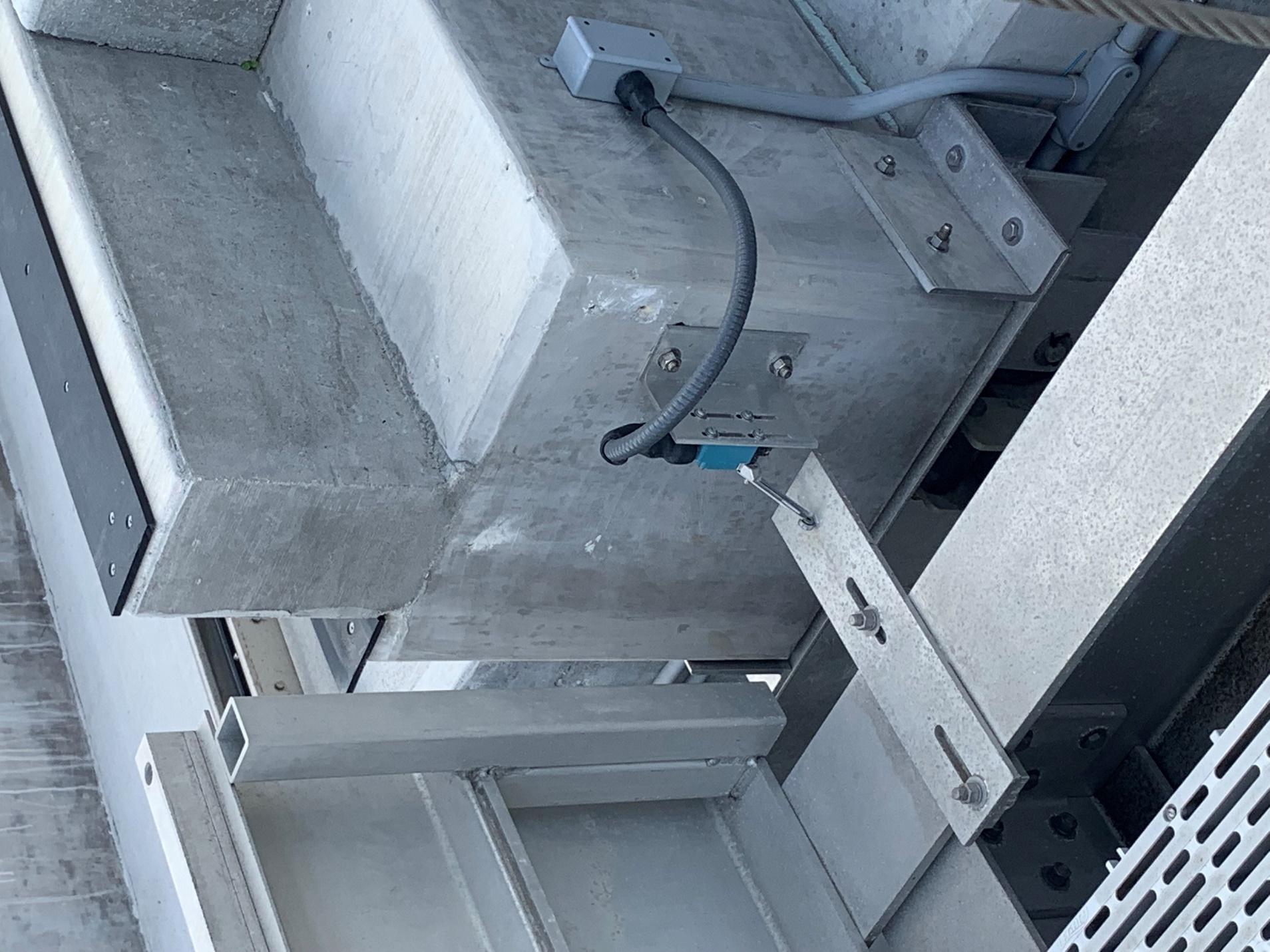 Lift Cradle Rails Imm Quality Boat Lifts