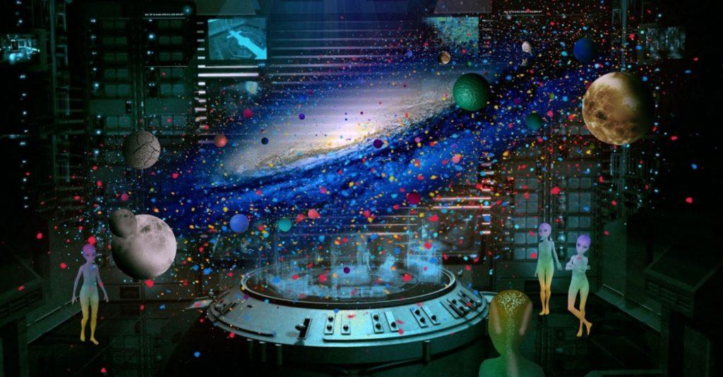 alien boat lift technology imm quality boat lifts