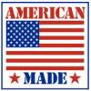 American boat lift manufacturer